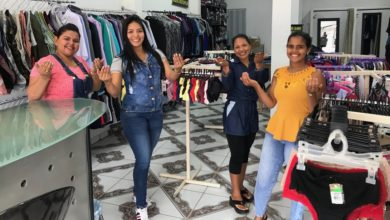 Foto de Ponto do Jeans está com super promoções em Tabatinga
