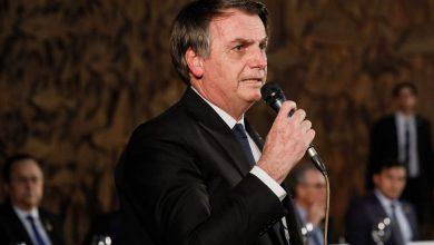Foto de Bolsonaro elogia ZFM e desqualifica desconfiança sobre Guedes na Suframa