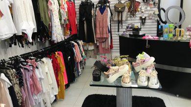Photo of Os melhores Looks você encontra na Boutique Dahusa Clothing