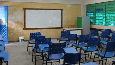 Photo of Saúde mental: aumenta o número de professores com depressão no AM