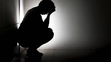 Photo of Suicídio é a segunda causa de morte entre jovens de 15 a 29 anos, revela OMS