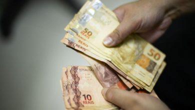 Foto de Décimo terceiro deve injetar R$ 214 bi na economia do País, diz Dieese