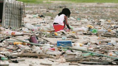 Foto de Somente 12,9% das crianças de 0 a 3 anos frequentam escola no Amazonas