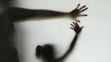 Photo of Amazonas e Pará integram campanha de prevenção ao tráfico de pessoas