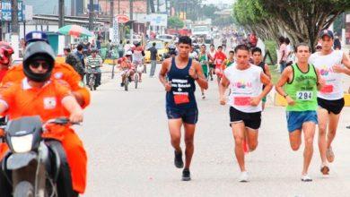 Foto de 37º aniversário de Tabatinga será comemorado com solenidade e atividades esportivas