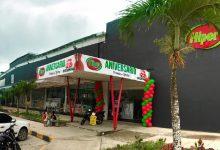 Foto de Hiper Kosto, o supermercado mais completo da fronteira!