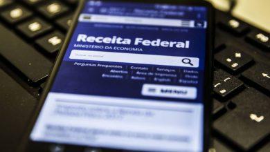 Foto de Receita abre consulta a lote residual de Imposto de Renda