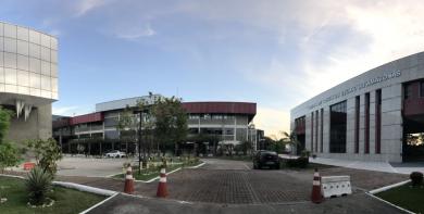 Photo of TCE-AM prorroga prazo para entrega de prestação de contas 2019