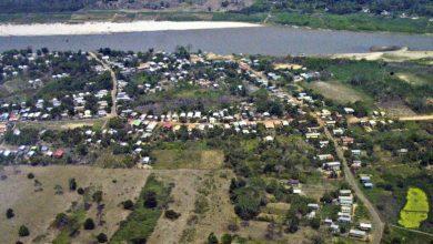 Photo of Amazonas já tem casos confirmados de coronavírus em três municípios do interior