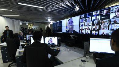 Photo of Senado aprova benefício de R$ 600 a autônomos e informais