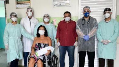 Foto de COVID-19: GGIFRON divulga maiores informações sobre infectados por coronavírus em Tabatinga