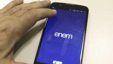 Foto de AGU garante calendário de provas do Enem