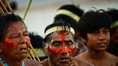 Photo of HGUT vai receber mais de R$ 1 milhão para atendimento a indígenas