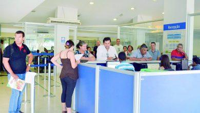 Photo of INSS paga a segunda parte do 13º no dia 25