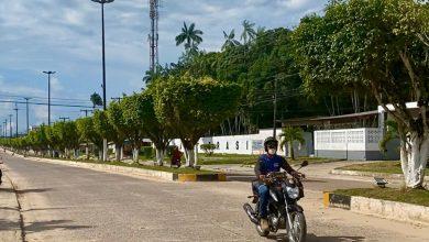 Foto de Coronavírus: Prefeitura de Tabatinga publica novo Decreto que permite a retomada dos serviços de moto táxi