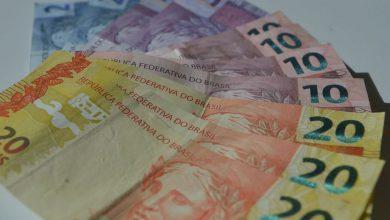 Foto de Governo federal estuda mais um repasse de R$ 600 em três parcelas de R$ 200