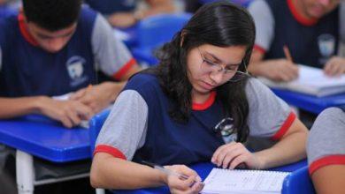 Photo of Sem data de retorno definida, Seduc lança pesquisa sobre volta às aulas presenciais no AM
