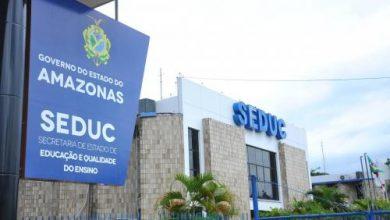 Photo of Seduc desmente retorno de professores no dia 1º de julho