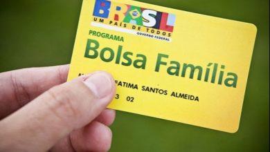 Foto de Desregulamentação e novo Bolsa Família estão na agenda pós-crise