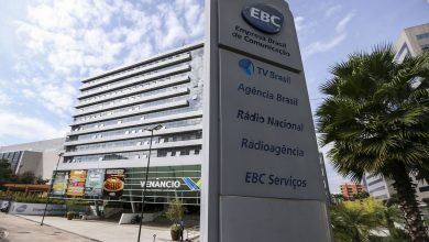 Photo of Em medida provisória, governo recria Ministério das Comunicações