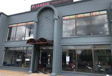 Foto de Conheça a promoção 20% de Entrada e até 60 dias para pagar na Créditos Parra – Yamaha