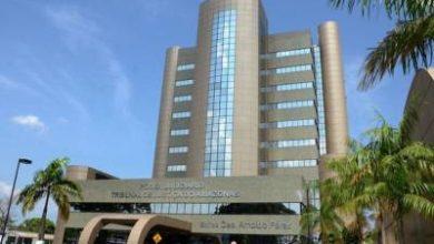 Foto de Tribunal de Justiça: CPI da Saúde está autorizada a continuar