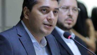 Photo of Comissão define cronograma do processo de impeachment de Wilson Lima