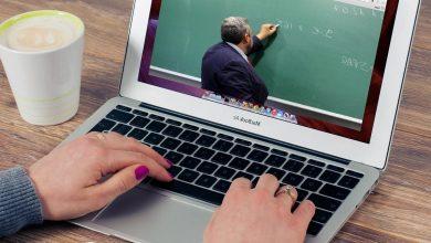 Foto de Faculdade realiza seminário gratuito de Educação Superior Digital no AM