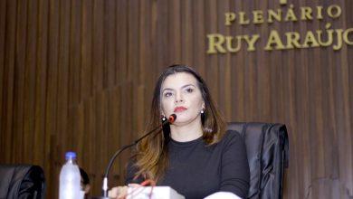 Photo of Simeam pede troca em impeachment da ALE
