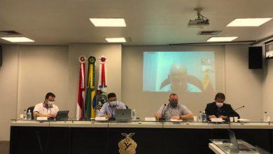 Photo of CPI ouve envolvidos em processo no superfaturamento de exames médicos no AM