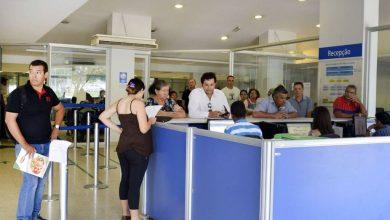 Foto de Reabertura das agências do INSS é adiada para dia 3 de agosto