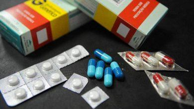Foto de Pacientes com doenças crônicas poderão receber Bolsa Medicamento na pandemia