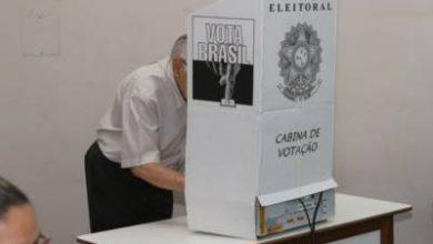 Photo of Adiamento das eleições municipais para novembro é aprovado na Câmara