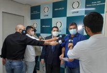 Foto de Ufam inicia aulas remotas e abre segunda fase de matrículas