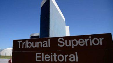 Foto de Corregedoria-Geral de Justiça divulga sistema para consulta a perfis de candidatos